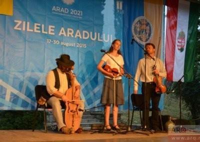 Arad 1.