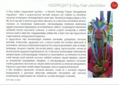 Meseprojekt - 11. oldal