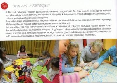 Meseprojekt - 12. oldal