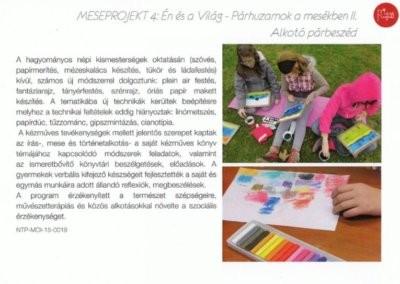 Meseprojekt - 13. oldal
