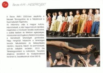 Meseprojekt - 2. oldal