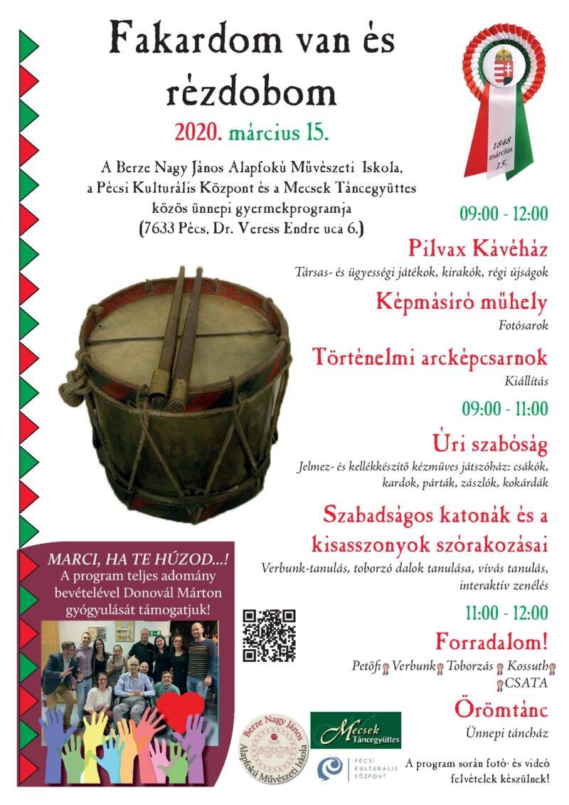 2020 Március 15 plakát adomány-page-001