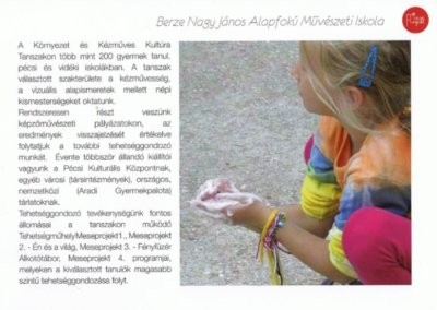Meseprojekt - 3. oldal