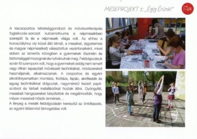 Meseprojekt - 7. oldal