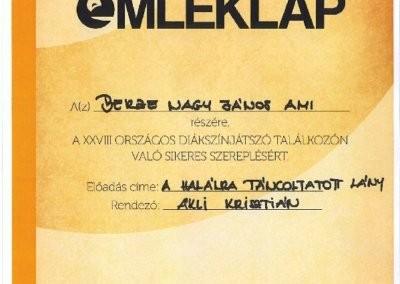 emleklap_bnj_ami_halalra_tancoltatott