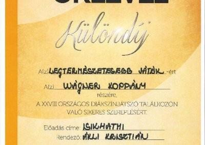 kulondij_wagner_koppany