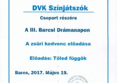 barcsi_dramanap_oklevelek_207_05_19_1