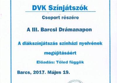 barcsi_dramanap_oklevelek_207_05_19_2
