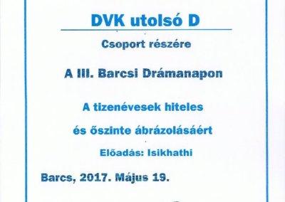 barcsi_dramanap_oklevelek_207_05_19_3