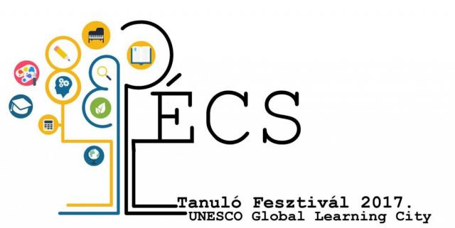 2017. szeptember 15.: I. Pécsi Tanuló Fesztivál berzésekkel