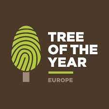 tree of the year europe 2019