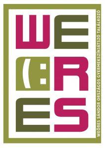 """""""Függönydarab"""" – drámaelőkészítős diákjaink előadása 2019. április 5-én a XXVIII. Weöres Sándor Országos Gyermekszínjátszó Találkozó megyei fordulója keretein belül"""
