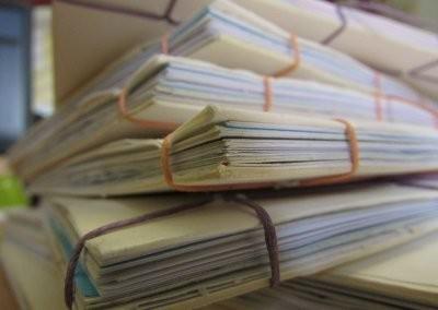 NTP-MOI-15-0019_Bekötött kézműveskönyvek